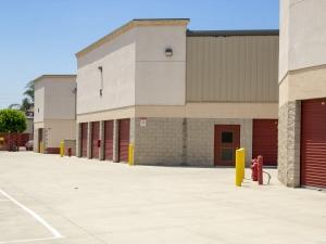 Image of InStorage - Yorba Linda Facility on 17071 Imperial Hwy  in Yorba Linda, CA - View 4