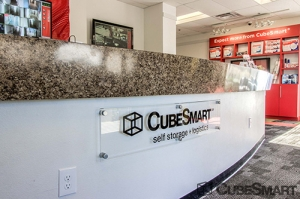 CubeSmart Self Storage - Orlando - 1015 N Apopka Vineland Rd - Photo 7