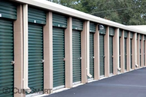 CubeSmart Self Storage - Orlando - 1015 N Apopka Vineland Rd - Photo 13