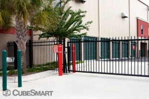 CubeSmart Self Storage - Orlando - 1015 N Apopka Vineland Rd - Photo 11