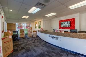 CubeSmart Self Storage - Orlando - 1015 N Apopka Vineland Rd - Photo 13