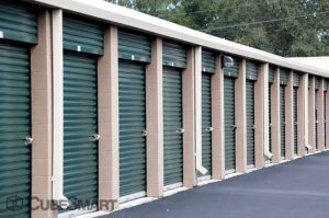 CubeSmart Self Storage - Orlando - 1015 N Apopka Vineland Rd - Photo 14