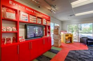 CubeSmart Self Storage - Orlando - 1015 N Apopka Vineland Rd - Photo 16