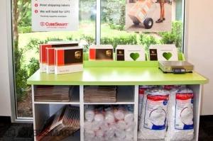 CubeSmart Self Storage - Orlando - 1015 N Apopka Vineland Rd - Photo 18