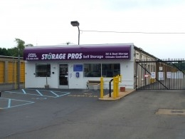 Photo of Storage Pros - Waterford West