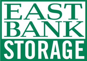 Image of East Bank Storage - Prospect Facility on 2136 N Prospect Ave  in Milwaukee, WI - View 2