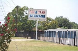 All Star Storage - Alexandria Self Storage - Photo 3