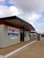 All Star Storage - Alexandria Self Storage - Photo 8