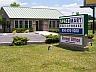 Image of Space Mart - Blackwood Facility on 851 N Black Horse Pike  in Blackwood, NJ - View 3