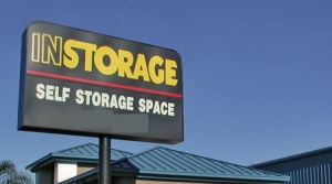 Photo of InStorage Costa Mesa