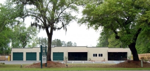 Photo of Grand Oaks Self-Storage