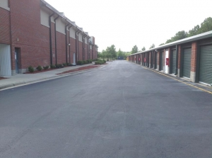 Image of Life Storage - Cary - Davis Grove Circle Facility on 302 Davis Grove Cir  in Cary, NC - View 4