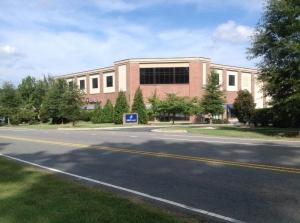 Image of Life Storage - Cornelius Facility on 9225 Westmoreland Rd  in Cornelius, NC - View 3