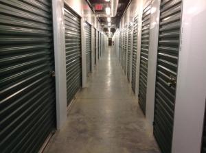 Image of Life Storage - Cornelius Facility on 9225 Westmoreland Rd  in Cornelius, NC - View 2