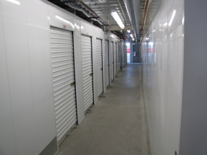 Image of Keep It Self Storage - Rye Canyon Facility on 28111 Kelly Johnson Pkwy  in Valencia, CA - View 4