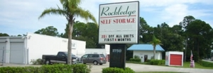 Photo of Rockledge Self Storage