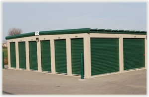 Advantage Self Storage - Lebanon - Photo 4