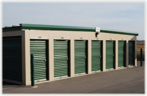 Advantage Self Storage - Lebanon - Photo 5