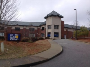 Photo of Uncle Bob's Self Storage - Cary - Dillard Dr