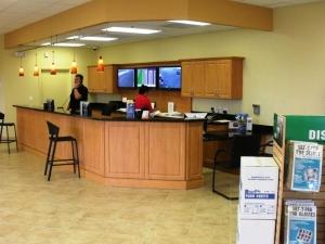 Image of Sunshine Self Storage - Boca Facility on 20555 Boca Rio Rd  in Boca Raton, FL - View 4