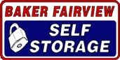 Baker Fairview Self Storage - Photo 3