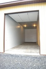 Picture of Garber Self Storage