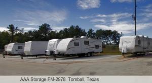 AAA Storage FM-2978