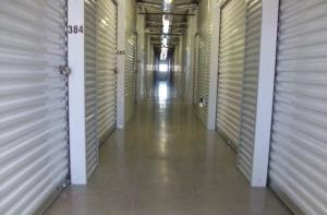 AAA Storage N Main & Postal Center