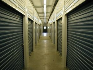 Gap Self Storage - Photo 3