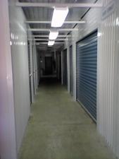 Action Storage Rentals - Photo 7