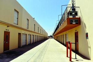 Cheap Storage Units At Guardian Storage Fullerton 2150