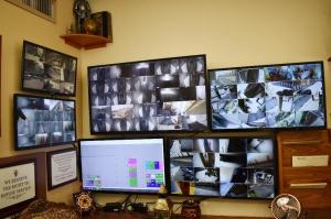 Image of Guardian Storage - Fullerton - 2150 E Orangethorpe Ave Facility at 2150 E Orangethorpe Ave  Fullerton, CA