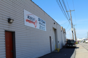 Budget Store and Lock-1014 N Quebec St - Photo 4