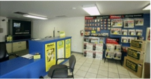 Image of Budget Store and Lock-Schantz Rd Facility on 299 Schantz Rd  in Allentown, PA - View 2