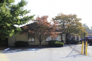 Image of Budget Store and Lock-Schantz Rd Facility on 299 Schantz Rd  in Allentown, PA - View 3