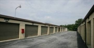 Picture of Budget Store and Lock-Industrial Dr.
