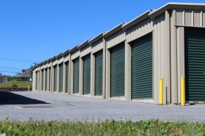 Image of Budget Store and Lock-Independence Dr. Facility on 3949 Independence Dr  in Schnecksville, PA - View 4
