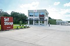 Picture 0 of Stor Self Storage - Blanco - FindStorageFast.com