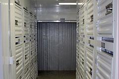 Image of Stor Self Storage - Blanco Facility on 17875 Blanco Rd  in San Antonio, TX - View 2