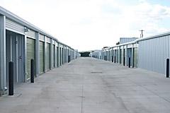 Image of Stor Self Storage - Blanco Facility on 17875 Blanco Rd  in San Antonio, TX - View 3