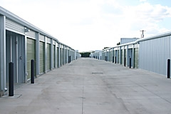 Picture 2 of Stor Self Storage - Blanco - FindStorageFast.com