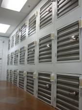 Image of Stor Self Storage - South Lamar Facility on 2201 Kinney Rd  in Austin, TX - View 4