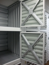Picture of Stor Self Storage - South Lamar