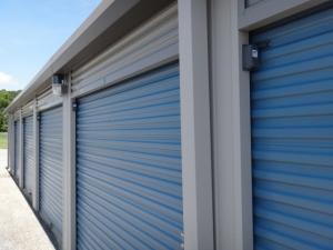 Hardy's Self Storage - Selbyville / Ocean City - Photo 4