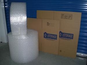 Hardy's Self Storage - Selbyville / Ocean City - Photo 8