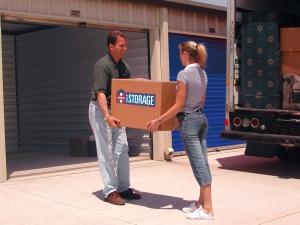 Hardy's Self Storage - Selbyville / Ocean City - Photo 10