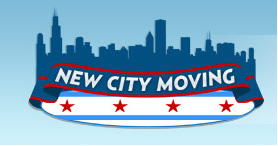 Photo of New City Moving