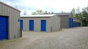 Image of Secur-A-Space Facility on 1245 S Cleveland-Massillon Road, Suite 8  in Copley, OH - View 3