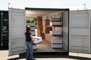 Gateway Storage Center - Photo 8