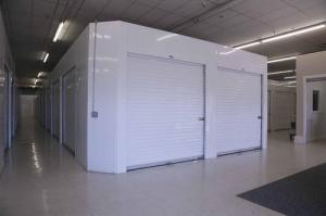 Storage King USA - Chattanooga